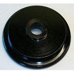 Singer 221 Featherweight Handwheel PFW-45817