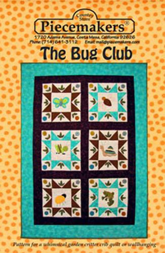 The Bug Club