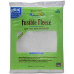 Pellon two-sided Fusible Fleece 45 x 60
