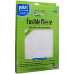 Pellon Fusible Fleece 22 x 36