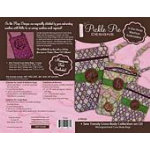 Pickle Pie Sew Trendy Collection on CD