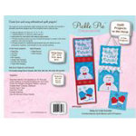 Baby It's Cold Outside Quilt Project Collection CD