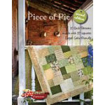 Piece of Pie 2nd Edition