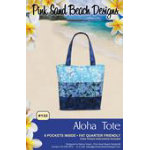 Aloha Tote