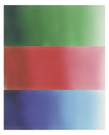 Mini Classic Colors Set3