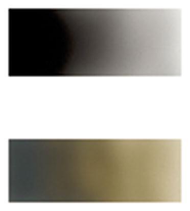 Mini Toning Colors Set3