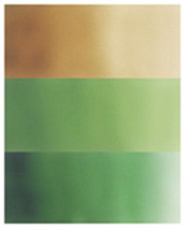 Mini Earthtone Colors Set3