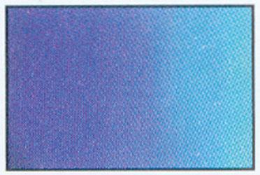 Prussian Blue Matte Paintstik