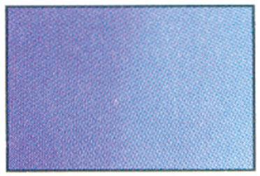 Ultramarine Blue Paintstik