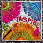 Inspire Pattern