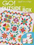 Go Outside the Box