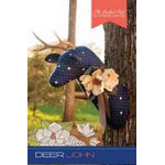 Deer John Pattern Kit