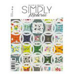 Simply Modern Magazine #19
