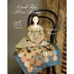 Good Day Miss Austen