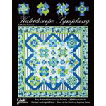 Book Kaleidoscope Symphony