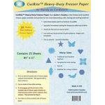 CutRite HD Freezer Paper
