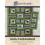 Quiltasaurus