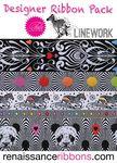 Tula Pink Linework - Designer Pack