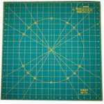 Olfa Rotating Self-Healing Rotary Mat 17