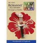Roxanne Sharps sz12 50tube