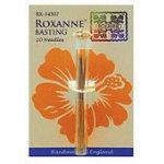 **Roxanne Basting Needles 10/tube
