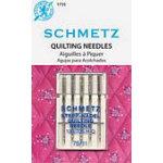 Art 1735 Quilting 75/11 5pk Schmetz
