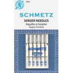 Schmetz Overlock DCX1 Asstd-1741B