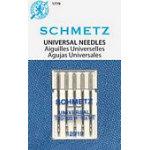 Schmetz 120/19 Universal Needles
