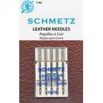 Schmetz Leather Needle 18/110
