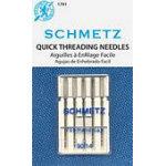 Schmetz Quicking Thread Needle 14/90