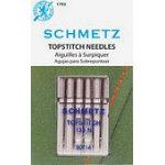 Schmetz Topstitch 90/14