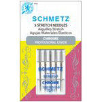 Chrome Stretch 75/11( Schmetz)