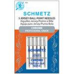 4026 Schmetz