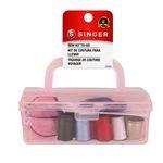 Singer Mini Sew Kit Toolbox To Go