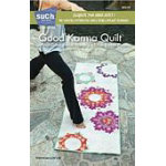 Good Karma Quilt Pattern by Such Designs