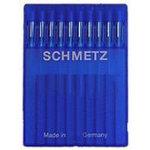Schmetz 135x16 sz11018 10pkg