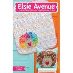 Elsie Avenue SASSLN 0056