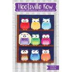 Hootsville Row