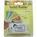 Swatch Buddies 12 pack