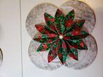 Christmas Magic Pattern