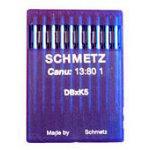 Schmetz DBXK5 sz1175 10pkg
