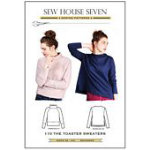 The Toaster Sweaters