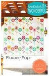 Flower Pop Pattern