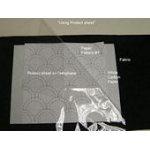 Olympus Carbon Paper 2pkg