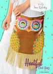 Hootiful Owl Bag Pattern by Sew Quirky