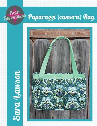 Paparazzi Bag