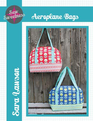 AEROPLANE BAGS