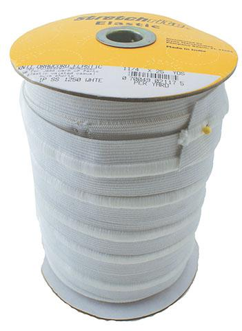Drawstring Elastic  OUT OF STOCK