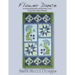 Flower Dance - BOM Part 4 sale