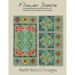 Flower Dance - BOM Part 5 sale